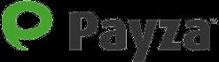 Logo - baner prijatelja