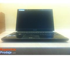 Lap top Toshiba Portege R830-1g2