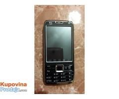 Na prodaju mobilni telefon