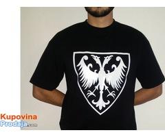 NOVO muska majica-Nemanjići