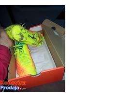 Nike kopacke 42.5 27cm