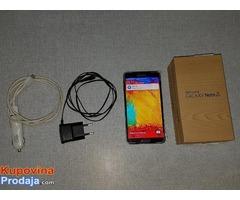 Mobilni telefon Samsung Galaxy Note 3