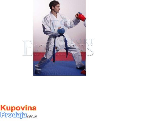 ENDLESS Sport / Prodaja Sportske i fitnes opreme