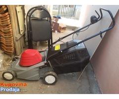 Honda kosacica za travu
