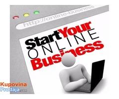 potrebni saradnici za internet marketing
