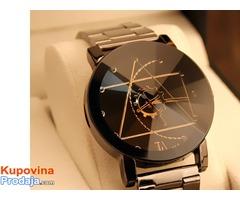 Moderan sat, lep dizajn, nekoriscen