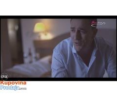 IPTV-PRO INTERNET TELEVIZIJA