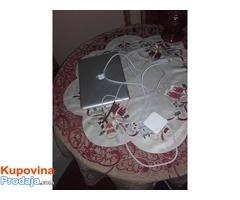 Apple Lapotop