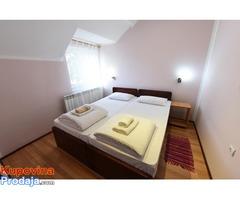 Apartmani Novi Sad, dnevni smestaj, prenociste