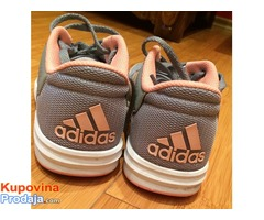 Adidas AltaSport K patike