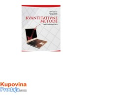 Kvantititivna viša matematika tel.063-806-58-13