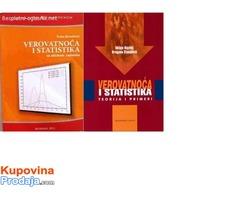 VEROVATNOĆA - STATAISTIKA TEL.0643561177