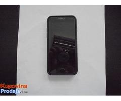 iPhone 7 , Alcatel TAB, Samsung Galaxy TAB