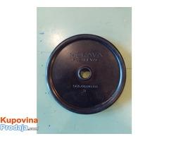 Membrane za traktorske i ledjne prskalice MORAVA - Pozarevac - Fotografija 1/2