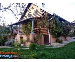 Prodaja kuce Beograd