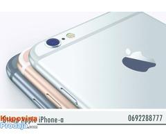 Otkup iPhone 5S/SE/6/6+/6S/6S+/7/7+/ telefona 069-22-88-777