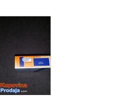 Insulini NovoRapid i Levemir FlexPen,Pen igle,Glucagen-Hypokid