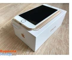 Apple iPhone 7  32GB...400€/Apple iPhone 7 Plus 32GB ...450€