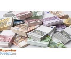 Posuđivanje novca pogotovo od 50.000.000 eura od 2%  sanchezaline24@gmail.com