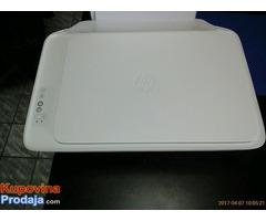 HP DeskJet 2130 MFP