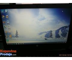 Notebook HP 255G5 laptop