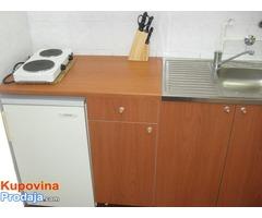 Apartman u hotelu Jezero-Vrnjacka Banja,vlasnik