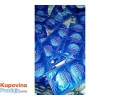Durex kondomi-povoljno-akcija