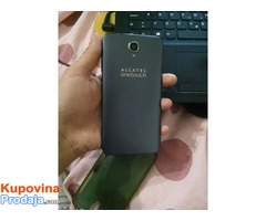 Alcatel One Toucg Idol 2