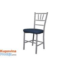 Kvalitetna etno stolica