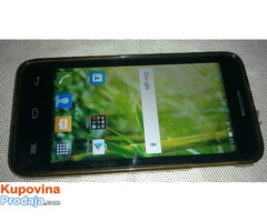 Nokia E72, Alcatel pop d5 i LGT385