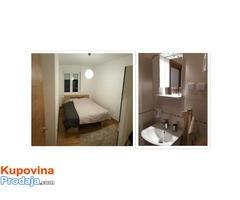 Lux Apartman Na Dan u Centru Novog Sada