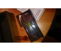 Dell Latitude D630 Dell Latitude D630