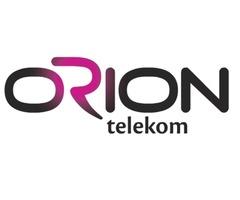 Orion Telekom - Pozega
