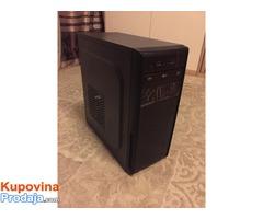 Amd athlon 64 x2 dual core 6000+ 3.1GHz ceo racunar