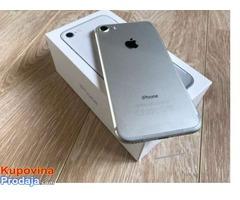 Apple iPhone 7 32GB ..400€/Samsung Galaxy S8- 64GB ...500 €