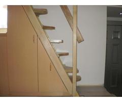 Apartman na kopaoniku, 4 ležaja, 25 € dnevni najam