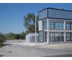 Lokal Visnjicka 43 - Direktno od vlasnika