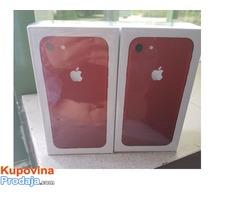 original iPhone 7 , 7plus , 6s   warranty