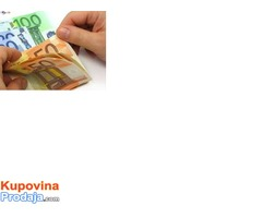 Objekt nudi svaki od 5.000€ do 5.000.000€.
