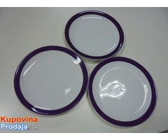 Tri tanjira