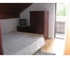 Banja Vrdnik Apartman