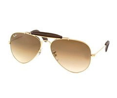 Ray Ban model 3422 90eura