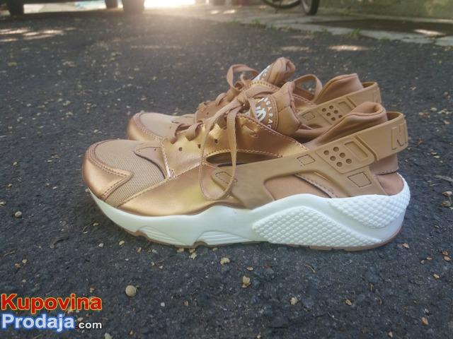 Patike Nike huarache