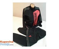 adidas trenerka i dva poklona