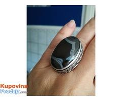 prsten OPSIDIJAN