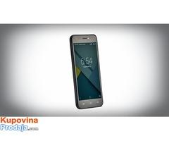 Mobilni telefon Utok NOVO neotpakovano
