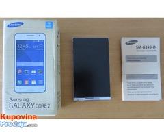 Ekran za Samsung SM-G355 Galaxy Core II