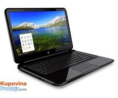 OTKUP novijih modela Laptop-Notebook računara, Asus, Acer, Dell, HP, Toshiba, Lenovo