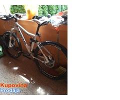 Bicikli u odlicnom stanju