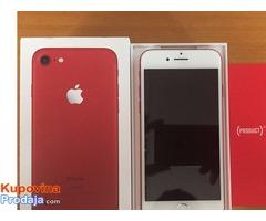 Apple iPhone 7 32GB 370€,Apple iPhone 7 Plus 32GB 400€
